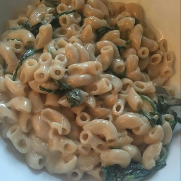 Photo of Daiya Cheezy Mac Gluten Free Dairy Free Pasta Deluxe Cheddar Style [6 PK] uploaded by Hanane d.