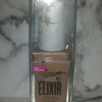 COVERGIRL Vitalist Elixir Foundation uploaded by Tracy B.