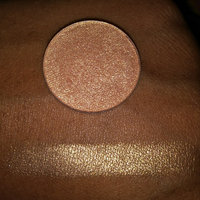 Coloured Raine Eyeshadow - St. Germain Cocktail uploaded by Lili D.