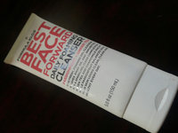 Formula 10.0.6 Best Face Forward Daily Foaming Cleanser uploaded by Jarielle J.