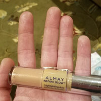 Almay Instant Glow™ Highlighting Duo uploaded by Wendi S.