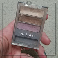 Almay Intense I-Color Brown Eye Collection Pack uploaded by Wendi S.