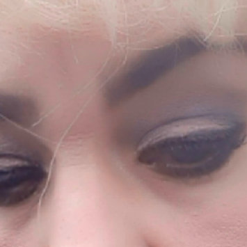 Photo of Mary Kay® Mineral Eye Color uploaded by Sarah H.
