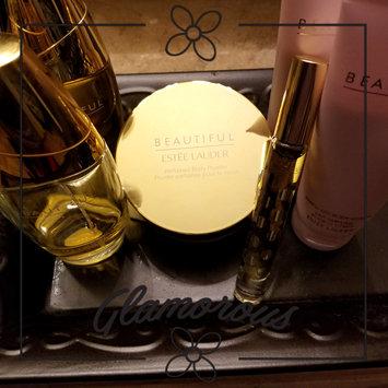 Photo of Estée Lauder Beautiful Eau De Parfum Spray uploaded by Renee M.