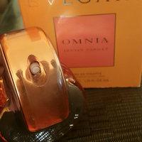 BVLGARI Omnia Indian Garnet Eau de Toilette uploaded by Loany N.