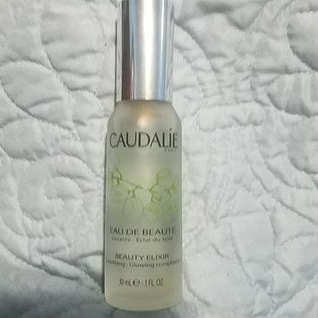 Photo of Caudalie Beauty Elixir The Secret of Makeup Artists uploaded by Gisela Q.