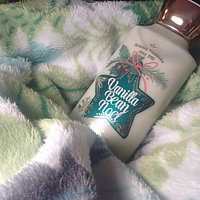 Bath & Body Works Vanilla Bean Noel Body Lotion uploaded by Abigail G.