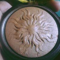 Physicians Formula Solar Powder (SPF 20) Face Powder uploaded by Kimberly serrano S.