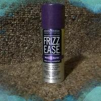 John Frieda Frizz-Ease Moisture Barrier Hairspray uploaded by Jeyna g.