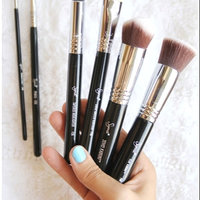 Sigma Beauty Naturally Polished Brush Set, Size One Size - No Color uploaded by D S.