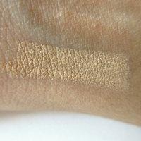 L'Oréal Paris True Match™ Super-Blendable Crayon Concealer uploaded by D S.