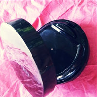 Estée Lauder Double Wear Makeup To Go Liquid Compact uploaded by Mari V.