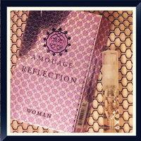 Amouage Reflection Woman 3.4 oz EDP Spray uploaded by Mari V.