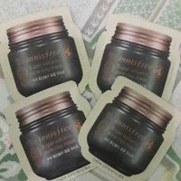 innisfree Super Volcanic Pore Clay mask uploaded by Ayra P.