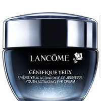 Lancôme Génifique Yeux Youth Activating Eye Concentrate uploaded by Latrell C.
