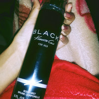 Kenneth Cole Black for Her Body Mist, 8 fl oz uploaded by A. A.