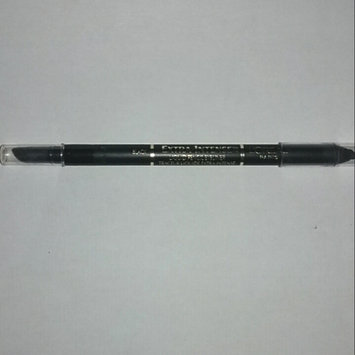 Photo of L'Oréal Extra Intense Liquid Pencil Eyeliner uploaded by Ashley S.