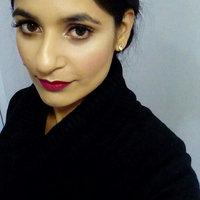 Charlotte Tilbury The Matte Revolution Lipstick uploaded by Ash G.
