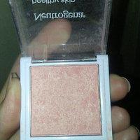 Neutrogena® Healthy Skin Blush uploaded by Jennifer S.