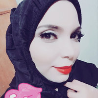 L.A. Colors Hydrating Lipstick uploaded by Sawsan S.