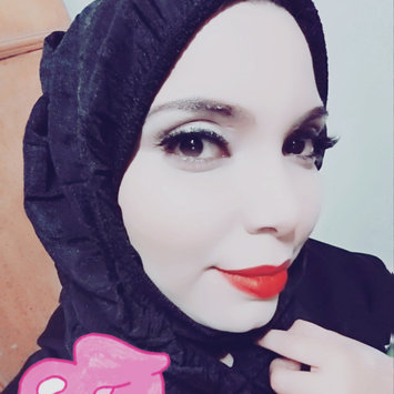 Photo of L.A. Colors Hydrating Lipstick uploaded by Sawsan S.