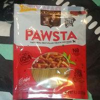 Nutrish Pawsta™ uploaded by Sarah J.