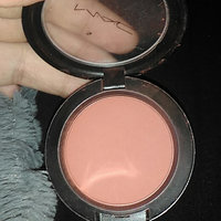 M.A.C Powder Blush-BURNT PEPPER-One Size uploaded by larkin R.