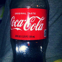 Coca-Cola® Classic uploaded by Becky D.