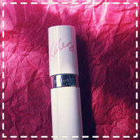 Rimmel London Lip Conditioning Balm by Kate Moss uploaded by Mari V.