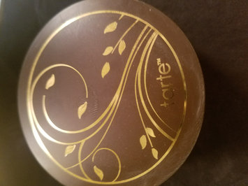 Photo of tarte Amazonian Clay Full Coverage Airbrush Foundation uploaded by Lacee L.