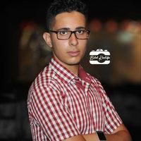 Canon Lightweight Lens 2514A002Ba Ef 50 1.8 Ii uploaded by Bilel Khalifa k.