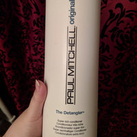 Paul Mitchell The Detangler uploaded by Tammy B.