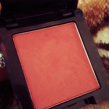 Photo of Maybelline Fit Me! Blush uploaded by ADRI N.