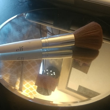 Photo of e.l.f. Total Face Brush uploaded by Amanda L.