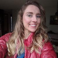 Laura Mercier Tinted Moisturizer Broad Spectrum SPF 20 Sunscreen uploaded by Kara H.