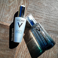 Vichy Mineral 89 Hyaluronic Acid Face Moisturizer uploaded by Alex Nicole G.