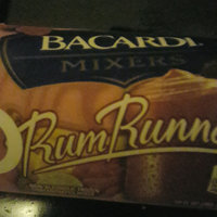 Bacardi® Frozen Mixers Rum Runner Non-Alcoholic 10 fl. oz. Can uploaded by Trena S.