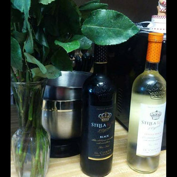 Photo of Stella Rosa Wine uploaded by ximena a.