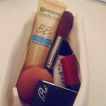 Photo of Garnier Skinactive 5-in-1 Skin Perfector BB Cream uploaded by Baty A.