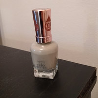 Sally Hansen® Color Therapy™ Nail Polish uploaded by Helen C.