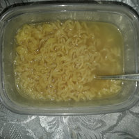Nissin Top Ramen Noodle Soup Chicken Flavor uploaded by Tashauna M.