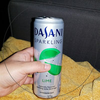 Dasani® Sparkling Lime Flavored Water uploaded by Christine D.