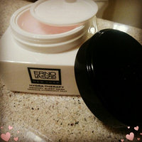 Erno Laszlo Hydra-Therapy Skin Vitality Treatment uploaded by Ines G.
