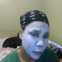 SheaMoisture Coconut & Hibiscus Radiance Mud Mask uploaded by Lashun D.