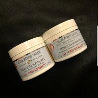 FIRST AID BEAUTY Repair Cream Intense Hydration Vanilla Citron uploaded by Devika M.