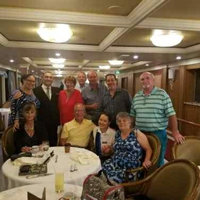 Oceania Cruises uploaded by Daisy O.