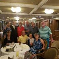 Oceania Cruises uploaded by Daisy O.