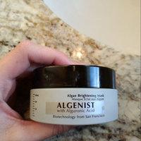 Algenist Algae Brightening Mask uploaded by Mariana C.
