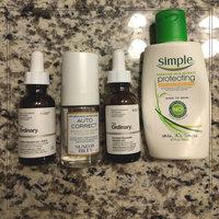 The Ordinary Salicylic Acid 2% Solution uploaded by Stephanie B.