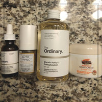 The Ordinary Salicylic Acid 2% Solution uploaded by Stephanie B.